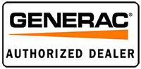 generac generator dealer